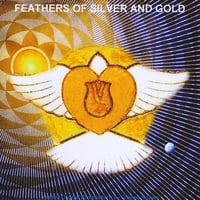 Graeme R Gwin | Feathers of Silver and Gold