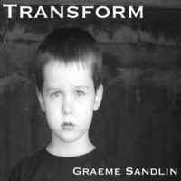 Graeme Sandlin | Transform