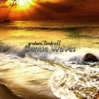 Graham Timbrell | Gentle Waves