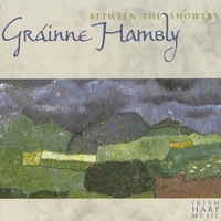 Grainne Hambly | Between The Showers