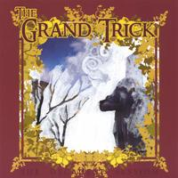 The Grand Trick | The Decadent Session