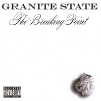 Granite State | The Breaking Point