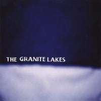 The Granite Lakes | No Coward's Soul