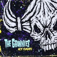 The Grannies | Hot Flashes