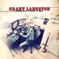 Grant Langston | Working Until I Die