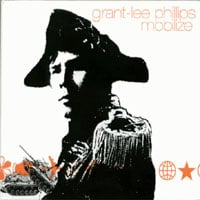 Grant-Lee Phillips | Mobilize