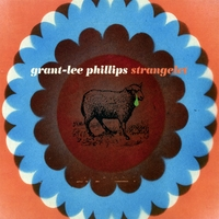Grant Lee Phillips | Strangelet