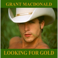 Grant Macdonald | Looking for Gold