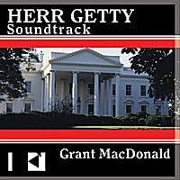 Grant Macdonald | Herr Getty (Soundtrack)