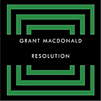 Grant Macdonald | Resolution