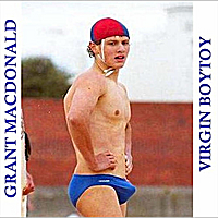 Grant Macdonald | Virgin Boytoy