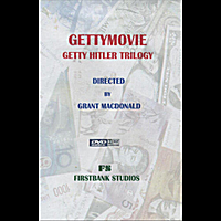 Grant MACDONALD | Gettymovie