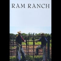 Grant MACDONALD | Ram Ranch