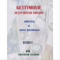 Grant MacDonald | GETTYMOVIE dvd