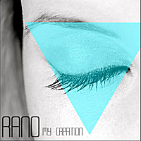 Grant Rano | My Creation