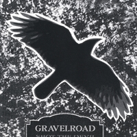GravelRoad | Shot The Devil