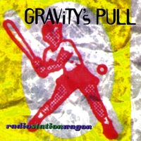 Gravity's Pull | radiostationwagon