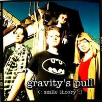 Gravity's Pull | Smile Theory