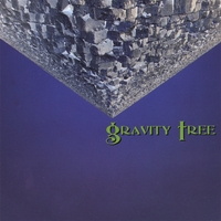Gravity Tree | Ultimate Backward