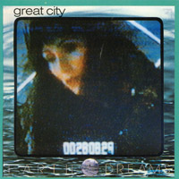 Great City | Earth Dreams