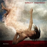 Great Highway | Aether