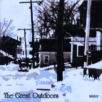 The Great Outdoors | Winter