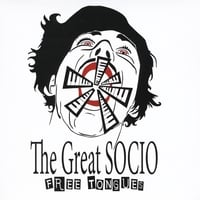 The Great Socio | Free Tongues