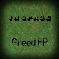 In Space | Greed EP