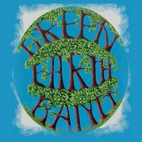 Green Earth Band | On The Road