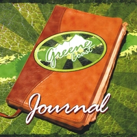 Greene Coast | Journal