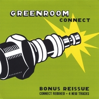 Greenroom | Connect