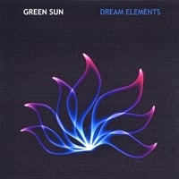 Green Sun | Dream Elements