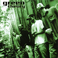 Green Theory | Green Theory