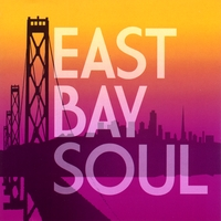 Greg Adams | East Bay Soul