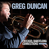 Greg Duncan | Chicago, Barcelona Connections