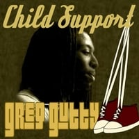 Greg Gutty | Child Support