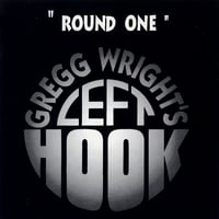 Gregg Wright's Left Hook | Round One