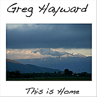 Greg Hayward | This Is Home