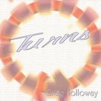 Greg Holloway | Turns