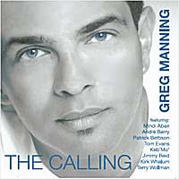 Greg Manning | The Calling