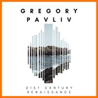 21st Century Renaissance Pavliv