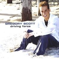 Gregory Scott | Driving Force
