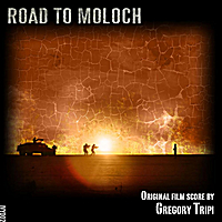 Road to moloch full movies watch online free free for Pi full name