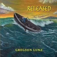 Gregson Lunz | Released