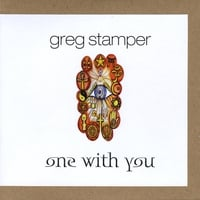 Greg Stamper | One With You