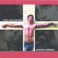 Jacob Grenz | The Afflicted