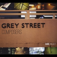 Various Artists | Grey Street