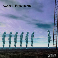 grflint | Can I Pretend