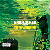 Gridlocked | The 8th Wonder