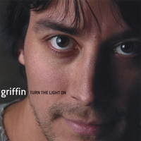 Griffin Vittone | Turn the Light On